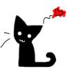 kruegerskat userpic