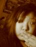 hardlyxtrying userpic