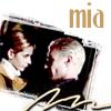 Mia: Couple time