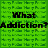 RahNee: What addiction?