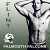 Sea Isle Witch: Flint - Marcus Falmouth Falcons