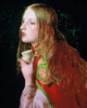 Mary Magdalene with cup