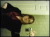 haironsoap userpic