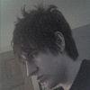 fuckbush_somuch userpic
