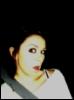 sara_ashleigh userpic