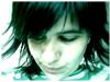 appleatsummer userpic