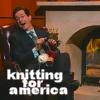 colbert knitting