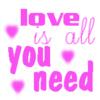 loverthings userpic
