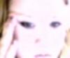 radix userpic
