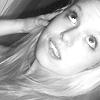 pinkcleats___x3 userpic