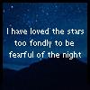 yolin_star userpic