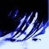 tamedheart4u userpic