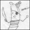 ninja_carrot userpic