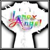 lenoxangel userpic