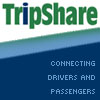 tripshare userpic