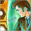 rhea_zombi userpic