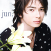 Jun!!