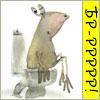 byashka userpic