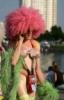 pinkocommietool userpic