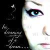surrealofdreams userpic