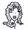 corbettglyph [userpic]