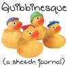 quibbinesque userpic