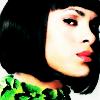 rent_angel_tm userpic