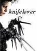 knifelover userpic