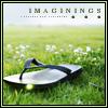 Imaginings - icon_goddess