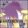 paintedclem userpic