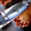 weightless_ness userpic
