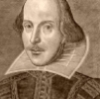 shakespeare_nut userpic
