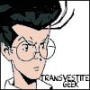 transgeek--by me