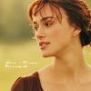 Pride and Prejudice - Lizzie