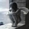 aube_ange userpic