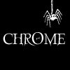 club_chrome userpic