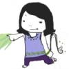 vladimiria userpic