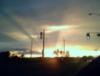 aurora_at_noon userpic