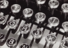 teh j00: typewriter
