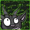 wolf_goat