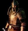 Лыцарь