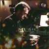 [House] Music [mine]