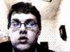 chicaca87 userpic