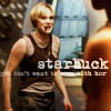 natalexx: Starbuck