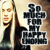kit: xmen_happyending