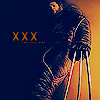 kit: xmen_sexxxay