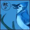 music - sing