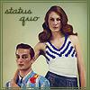 Status Quo Icons