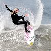 surf!!!