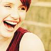 bdh as lily total laugh